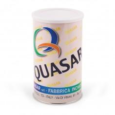 Inchiostro vinilico Quasar Seriprop - Base trasparente