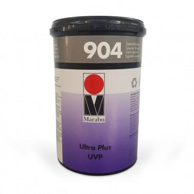 Inchiostro UV Marabu/Marauvp - Legante speciale