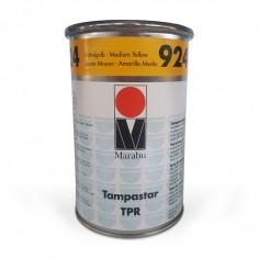 Inchiostro a solvente Marabu/Maratpr - Bianco