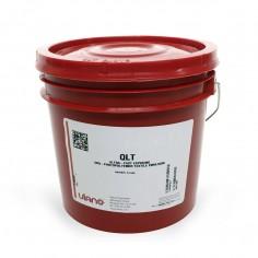 Gelatina 1 Gallone | Ulano QLT