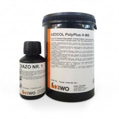 Gelatina Poliplus H-WR | Kiwo