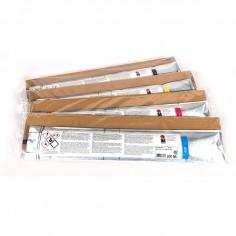 Cartucce formato bag per digitali Mimaki