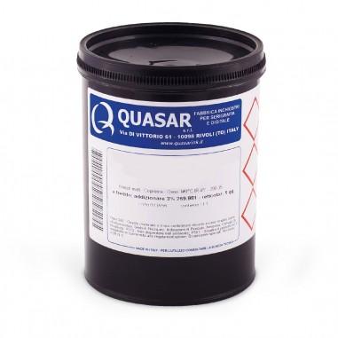 Inchiostro UV Quasar Flexiprint - Base trasparente
