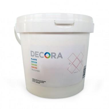 Inchiostro plastisol Decora - White