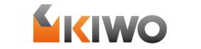 Tutti i prodotti Kiwo
